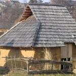 Slawisches Bauershaus