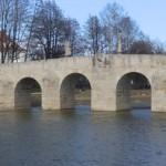 Fischhofbrücke