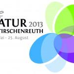 Logo-der-Gartenschau-Natur-in-Tirschenreuth-2013-150x150