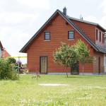 Ferienhaus Schmied
