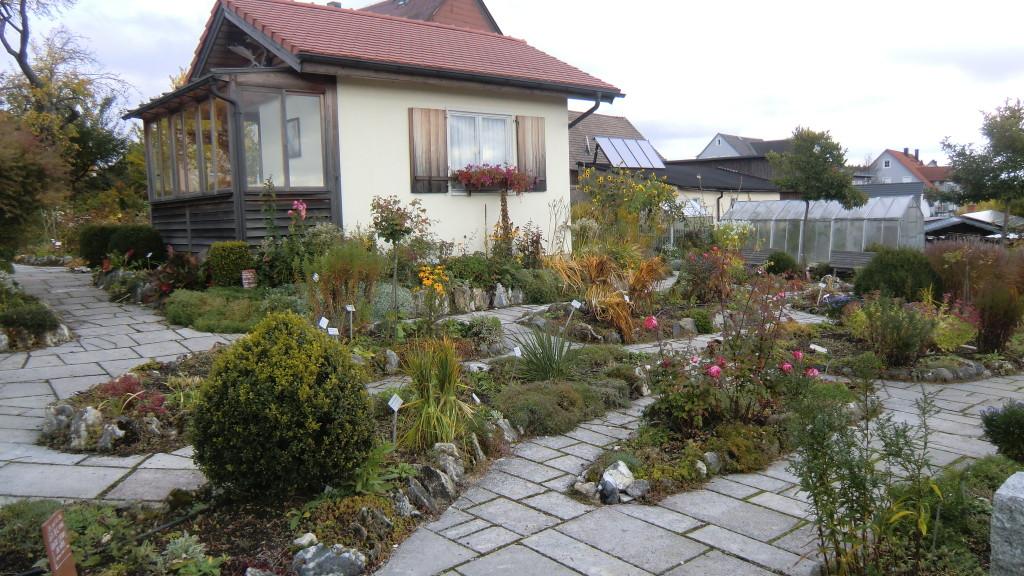 Resl Garten Konnersreuth Okt 2013 (1)