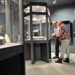 Deutsches Knopfmuseum