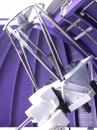 Teleskop Gerhard-Franz Volkssternwarte