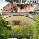 Freilichtbühne Bärnau