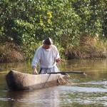 Fisch im Mittelalter