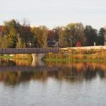 Fischhofpark