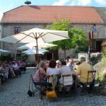 Schafferhof