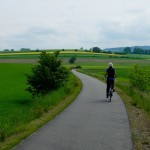 Vizinalradweg