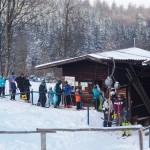 Skilift Altglashütte