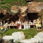 Hochzeit zu Kanaan