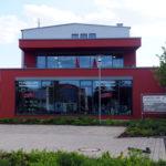 Porzellanmuseum Mitterteich