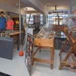 Ausstellung Porzellanmuseum Mitterteich