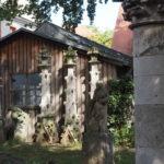 Dombauhütte Regensburg