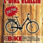 Bike Station Stand Oktober 2018, Quelle Bike Station